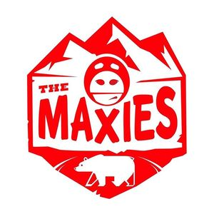 the Maxies Saint Andrews Hall