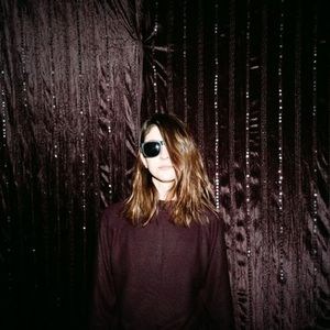 Colleen Green Marquis Theater