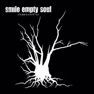 Smile Empty Soul The machine Shop