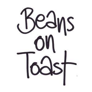 Beans on Toast The Horseshoe Tavern