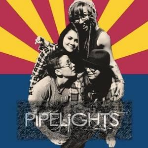 PIPELiGHTS Club Congress
