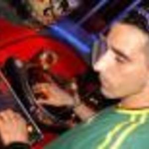 DJ Tonio Nimes