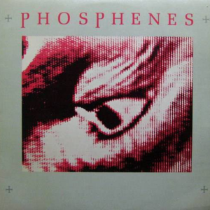 PHOSPHENES Newcastle Upon Tyne