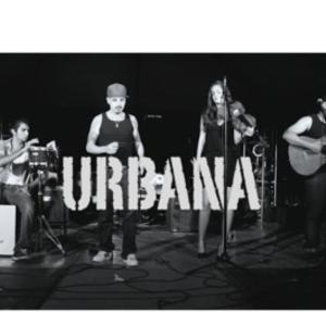 Urbana The Canopy Club