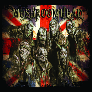 Mushroomhead Electric Ballroom