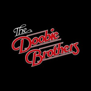 The Doobie Brothers Sprint Center
