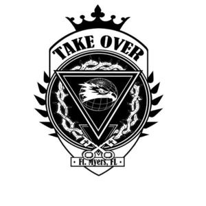 Take Over The Globe