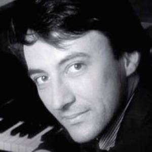 Jean-Efflam Bavouzet ARSENAL