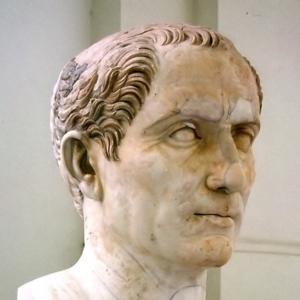 Julius Caesar Ruth N Halls Theatre