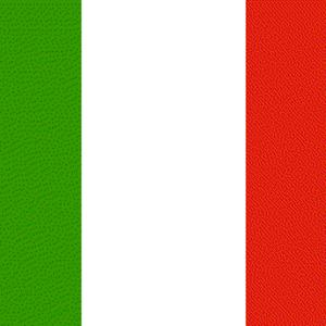 Italien Freiberg