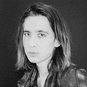 Cullen Omori The Independent