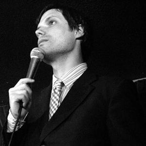 Michael Ian Black Cobb's Comedy Club