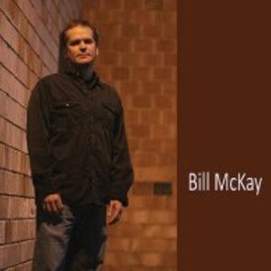 Bill McKay Be On Key's Psychedelic Ripple