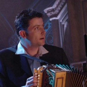 Saul Rose The Musician