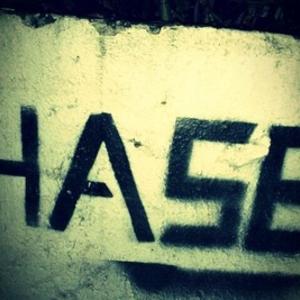 Falscher Hase Going