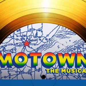 MOTOWN THE MUSICAL Huntsville