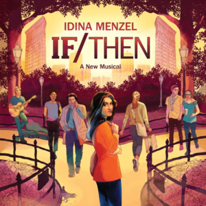 If/Then Starlight Theatre