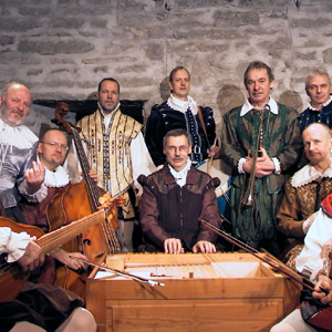 Hortus Musicus Gebze