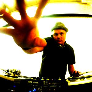 DJ OPdiggy Kansas City Convention Center