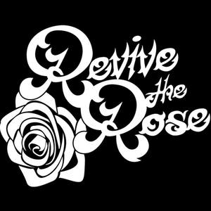 Revive the Rose Hagersville