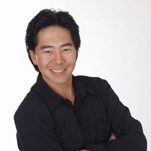 Henry Cho Saltville