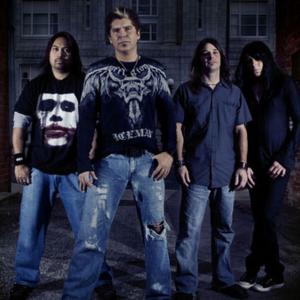 The Fifth Rock N Skull - Avanti's Dome