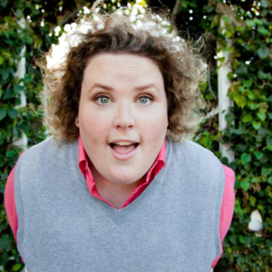 FORTUNE FEIMSTER Clyde