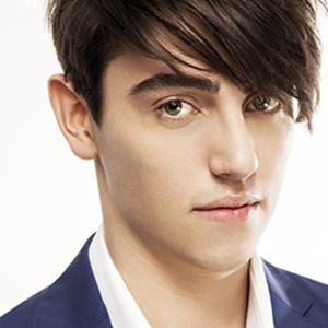 Michele Bravi Demodè