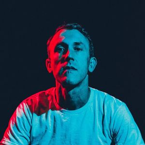 RJD2 The Independent
