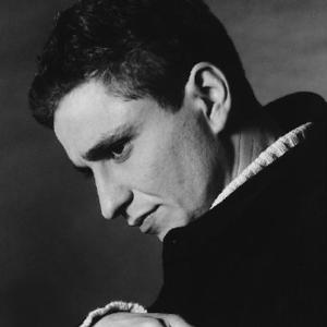 Janusz Radek Oleśnica (Gmina)