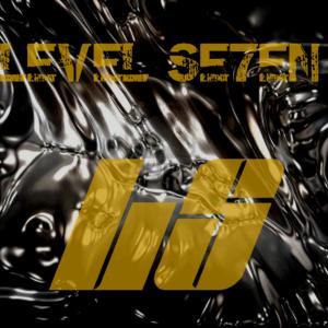 Level Se7en Viper Room