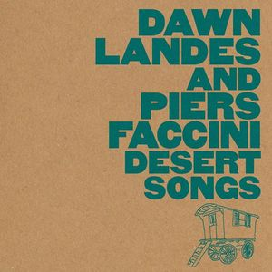 dawn Landes (le) poisson rouge