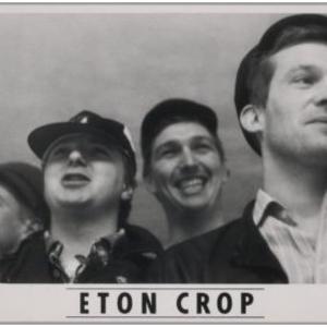 eton crop The Peer Hat