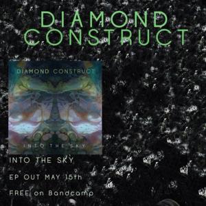Diamond Construct OAF Gallery