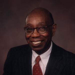 George Walker Omaha