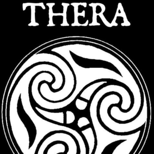 Thera Roya No Vacancy