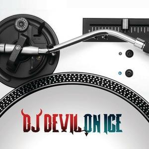 DJ Devil On Ice Last Call