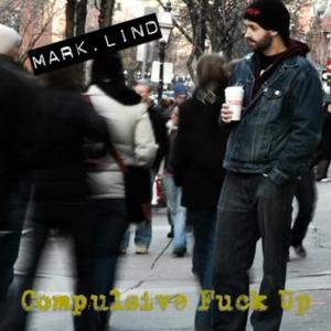 Mark Lind The Sinclair