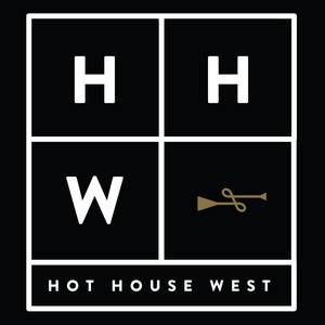 Hot House West Salt Lake City