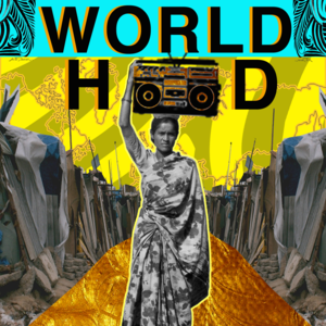 World Hood The Independent