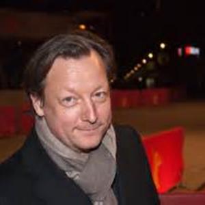 Matthias Brandt Laeiszhalle