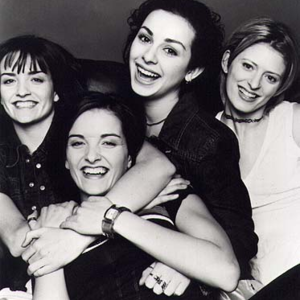 B*Witched Wadhurst