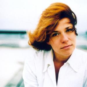 Lina Nyberg Nilopolis