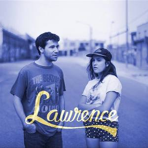 Lawrence The Independent