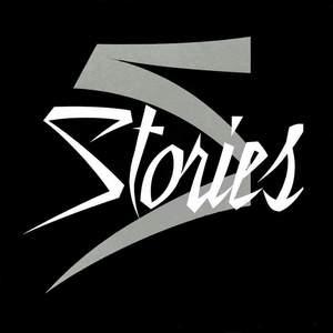 5 Stories Milan