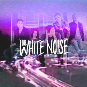 The White Noise Marquis Theater