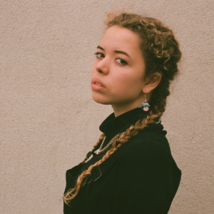 Nilufer Yanya The Louisiana