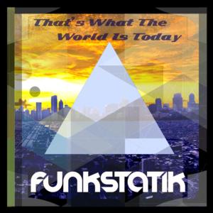 Funkstatik Aggie Theatre