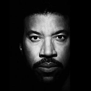 Lionel Richie The O2