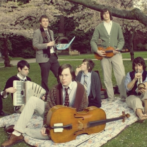 Hey Marseilles The Independent